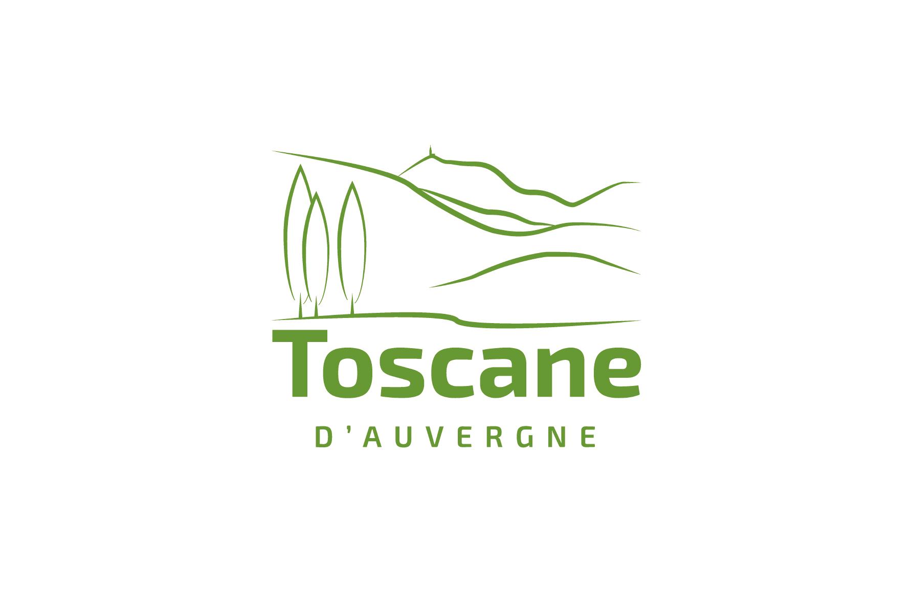 Logo_logo toscane d'auvergne