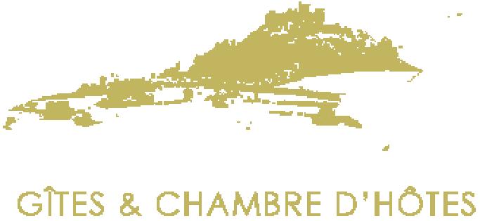 Les Mathieux, gîte et chambre d'hôtes